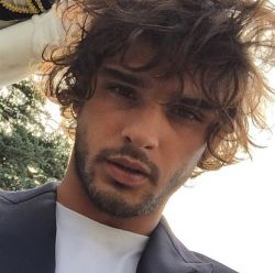 Marlon Teixeira: copie o visual praiano do namorado de Bruna Marquezine