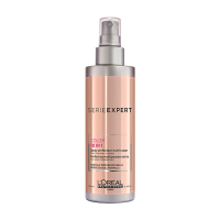 Serie Expert Vitamino Color A.OX Color 10 em 1