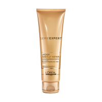 Serie Expert Absolut Repair Cortex Lipidium Creme Thermo