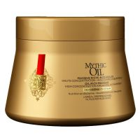 Mythic Oil Masque