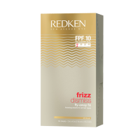 Frizz Dismiss Fly-Away Fix FPF 10