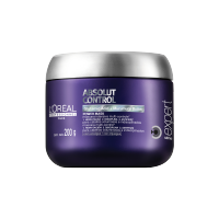 Serie Expert Absolut Control Masque