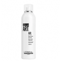 Tecni Art Air Fix